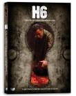 H6 - Tagebuch eines Serienkillers - Mediabook