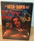 FROM DUSK TILL DAWN XXL DVD gepresst NEU/ OVP