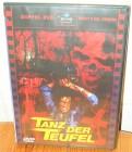 TANZ DER TEUFEL XXL DVD gepresst NEU/ OVP 2 Discs