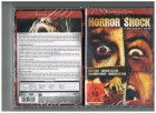 Horror Shock Collection