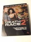 Death Race 2 (Limited Steelbook)