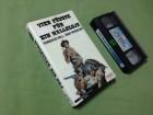 Vier Fäuste für ein Halleluja VHS Bud Spencer TAURUS