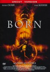 Born    [DVD]    Neuware in Folie    UNCUT