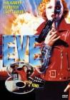 Eve 8 - Eve of Destruction   [DVD]   Neuware in Folie