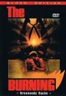 The Burning - Brennende Rache (1981) DVD