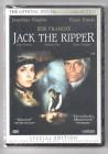 Jack the Ripper - Special Edition Klaus Kinski DVD
