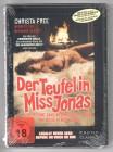 DVD Der Teufel in Miss Jonas Erotic Classics Erotik