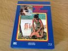 Mediabook 3Disc Limited Edition--NACKT UND ZERFLEISCHT
