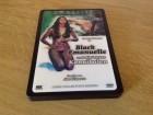DVD-BLACK EMANUELLE UND DIE LETZTEN KANNIBALEN