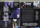 A Bell from Hell - US DVD Pathfinder