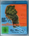 Blu-ray Der Fluch der Mumie Hammer Edition Anolis