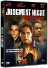 Judgment Night ... zum Töten verurteilt!