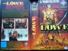 Der Löwe von Petersburg ...  Mark Damon ... UFA - VHS !!