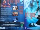 Intrigen - Erotisch und gefährlich ... Dominique Swain . VHS