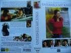 Unterwegs mit Jungs ... Drew Barrymore  ...  VHS !!!