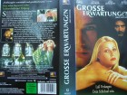 Grosse Erwartungen ... Gwyneth Paltrow  ...  VHS !!!