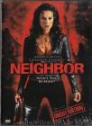 Neighbor - Mediabook - Dragon - NEU/OVP