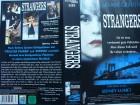 Strangers ... Melanie Griffith, John Pankow  ...  VHS !!!