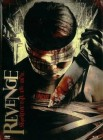 Revenge - Mediabook - Dragon - NEU/OVP