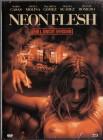 Neon Flesh - Mediabook - Dragon - NEU/OVP