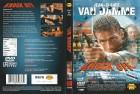 KNOCK OFF - JEAN-CLAUDE VAN DAMME  DVD