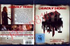 Deadly Home / Blu Ray NEU OVP uncut