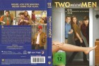 Two and a Half Men Staffel 11 ( 3 DVD's)