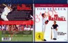 Mr. Baseball - Cinema Finest Collection / Blu Ray NEU OVP