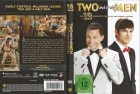 Two and a Half Men Staffel 12 ( 2 DVD's)