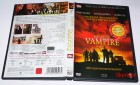 John Carpenter's Vampire DVD - Uncut - VCL -