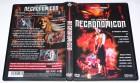 Necronomicon DVD
