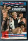 DVD Downtown Die Nackten Puppen der Unterwelt Jess Franco