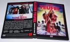 Kleine Teufel DVD