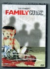 DVD Family Guide Olaf Ittenbach Splatter Kult Amaray