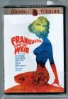 DVD Frankenstein schuf ein Weib Hammer Edition Anolis