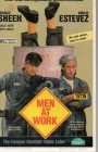 Men At Work (23080)