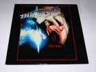John Carpenter's The Fog Laserdisc - Widescreen SE -