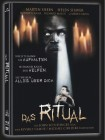 Das Ritual - Cover B - Mediabook - Limited 500 Edition