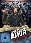 Norwegian Ninja DVD OVP
