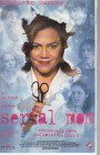 Serial Mom (23077)