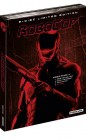 Robocop - Mediabook - Limited Edition