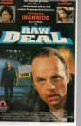 Raw Deal (23076)