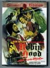 DVD Robin Hood der rote Rächer Hammer Edition Anolis EMS