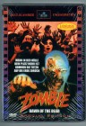 DVD Zombie Dawn of the Dead Special Edition Astro 2Disc