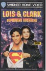 Lois & Clark - Supermans Rückkehr (23064)