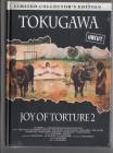 Tokugawa 2 - Mediabook