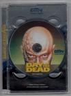 DVD Day of the Dead CMV Glasbox Rarität