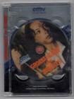 DVD Grossangriff der Zombies CMV Glasbox Rarität