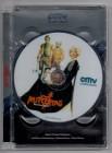 DVD Muttertag CMV Glasbox Rarität