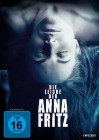 Die Leiche der Anna Fritz (DVD)